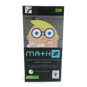 Mathz
