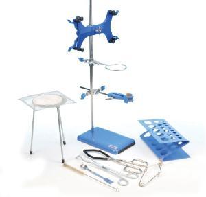 Laboratory Starter Kit