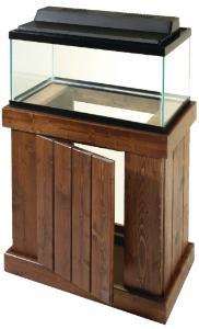 Aquarium Stands