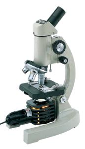Boreal Science Compound Beginner Microscopes
