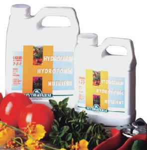 All-Purpose Liquid 7-4-10 Nutrient