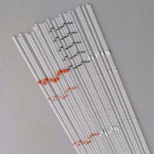Capillary Micropipettes