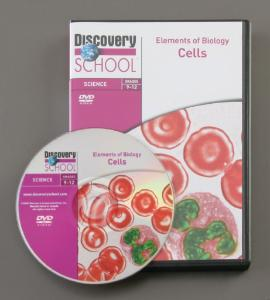 Elements Of Biology Videos