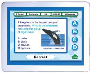 NewPath SIX KINGDOMS Interactive Whiteboard Digital Download-Site License