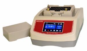 Thermal Mixer II, Boekel Scientific