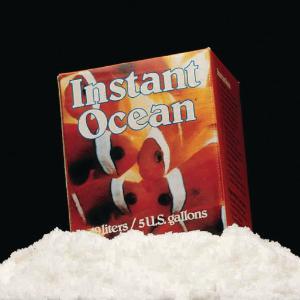 Synthetic Sea Salt