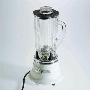 Laboratory Blender/Mixer