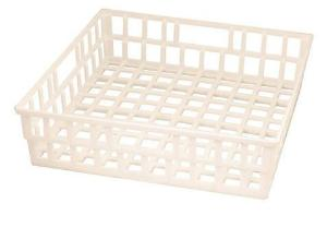 Drying Basket, Polypropylene