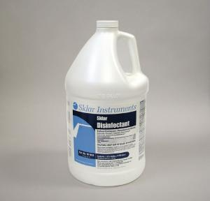 Sklar Disinfectant™ Surface Spray, Sklar