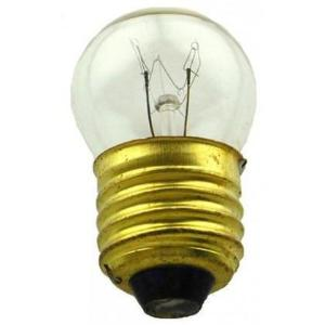 Replacement Bulb with Screw Base