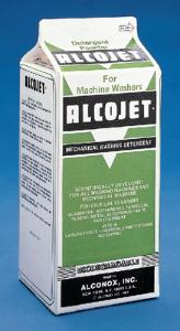 Alcojet® Mechanical Washing Detergent