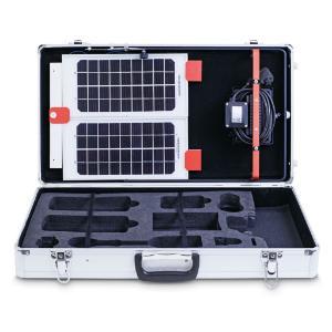 Sek Solar Energy