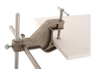 VWR® Talon® Shelf-Grip Support