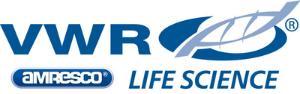 VWR Life Science HistoChoice® Tissue Fixative