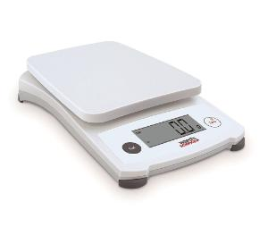 Ward's Compact Scale 470314-390