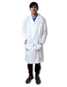 Student Laboratory Coats Size 16/18