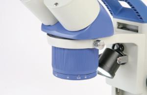Boreal2 Advanced Stereomicroscopes