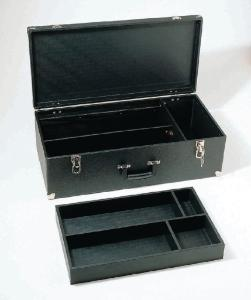 Ward's® Large Compartmented Case for Disarticulated Skeleton