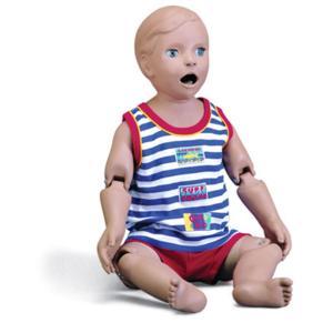 Gaumard® Infant Care Manikin