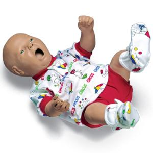 Gaumard® Newborn Patient Care Manikin