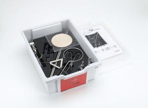 Basic Science Kit, Standard