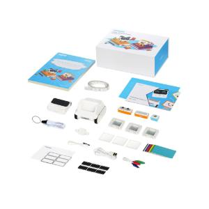 Codey rock/neuron education kit