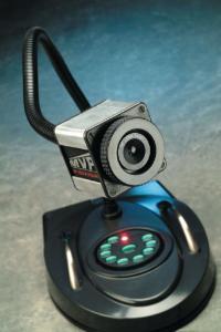 Camera, Ken-a-vision MVP-100