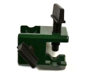 Multipurpose Clamp Holder