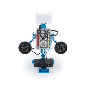 Mbot ranger perception gizmos