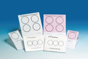 FTA® Cards, Qiagen