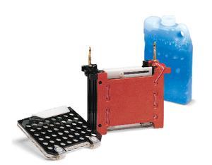 Bio-Rad® Mini-PROTEAN® Tetra Cell
