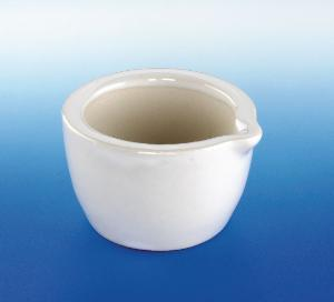 VWR® Mortars and Pestles, Porcelain