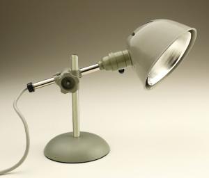 Portable Lab Light