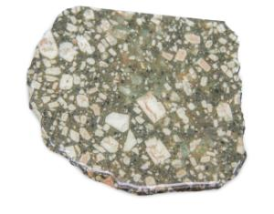 Trachyte Slabs Specialty