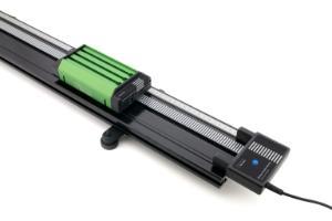 Vernier® Motion Encoder System