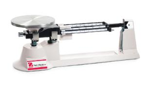 Ohaus® TJ611 Triple Beam Balances