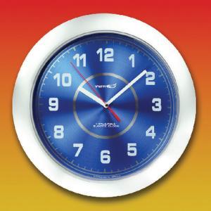 VWR® Wall Clock