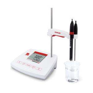 Ohaus® Starter Bench Meters