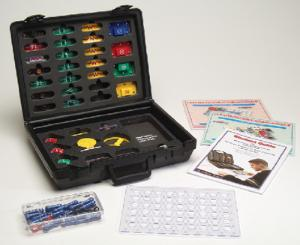 Electronics Snap Circuits Kits