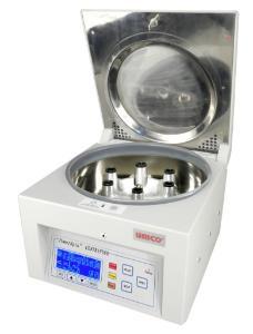 PowerSpin™ DXB Horizontal Spin Centrifuge