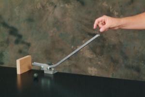 Elasticity Demonstrator