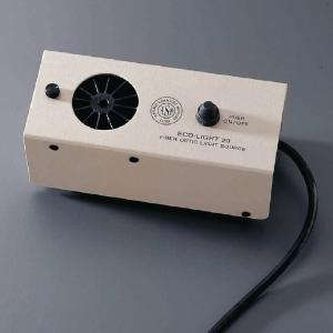 20 W Fiber-Optic Illuminator Power Supply