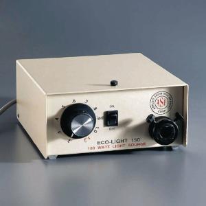 150 W Fiber-Optic Illuminator Power Supply