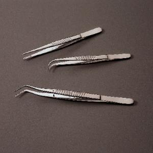 Medium Tip dissecting Forceps