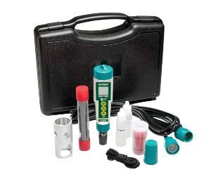 Exstik Ii Dissolved Oxygen Meter Kit