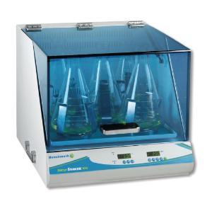 Incu-Shaker™ 10L
