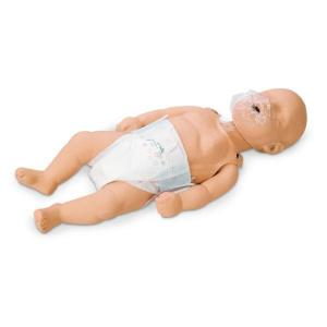 Simulaids® Sani-Baby CPR Trainer