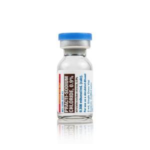 PRACTI-Sodium chloride 0.9%