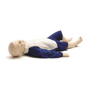 Laerdal® Resusci Junior CPR Manikin