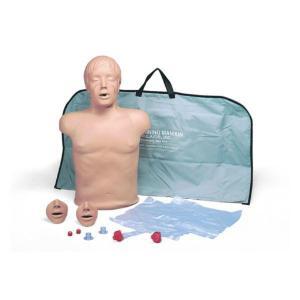Simulaids® CPR Torso
